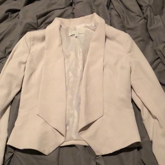 New York & Company Jackets & Blazers - Blazer